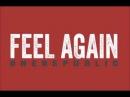 OneRepublic - Feel Again (Fred Falke Radio Remix)