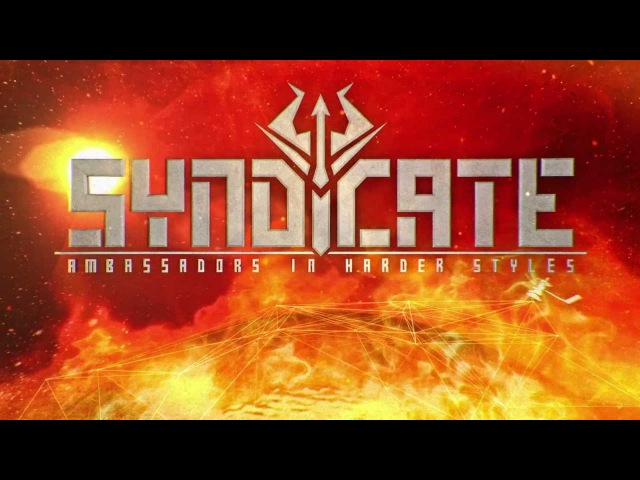 SYNDICATE 2012 - Trailer (official)