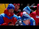 Dimitry Vassiliev - Kuusamo 2012 - 132m - HD - 2.place!