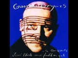Tramp with Tom Waits &amp Orchestra - Gavin Bryars with Tom Waits (Jesus' Blood Never Failed Me Yet)