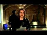 Эпизод из 5 серии 5 сезона НК: Финальный Отсчет