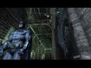 Batman Arkham City 03 - Таинственный вуайерист...