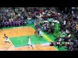 Los Angeles Lakers vs Boston Celtics recap Feb 7, 2013  NBA  2/7/2013 Basketball 2013