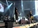 Zuul FX - I 8 U (live @ With Full Force 2007)
