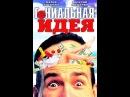Гениальная идея (1991)