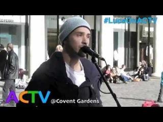 Coldplay - Viva la Vida (ACTV)