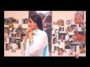 Chandni Theme