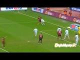Ronaldinho Gaúcho Elasticos│BDS 10R