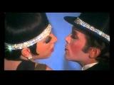 Liza Minnelli feat. Joel Grey -- Money (OST Cabaret) (Ко$мос)