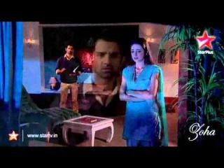 Arhi VM (Arnav will take away all her pain n agony)