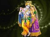 Krishan special Songs Latest Song of 2012 Shree Krishna New Songs