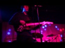 Electricity in Our Homes - Oranges live@xlib