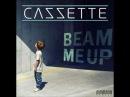 Cazzette - Beam Me Up vs. Kill Mode (Nirmana Remake) [HQ]