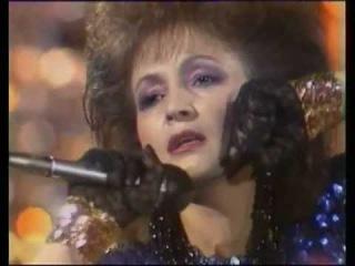 София Ротару, Сердце золотое.песня года 88.СССР.уои. 147086