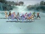 Cabal dance 2