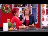 Время обедать: Торт банановый ( 26.12.2012)