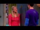 Теория Большого взрыва  The Big Bang Theory: сезон 6, серия 17