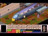 Let's Replay X-com Enemy Unknown -15-