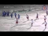 Динамо Казань   Енисей 5 3