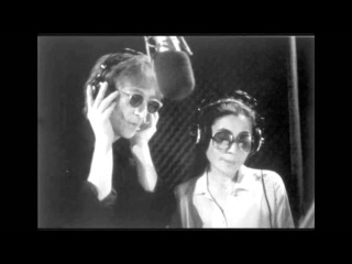 Every Man Has a Woman Who Loves Him by John Lennon (HD) Remixed & Remastered
