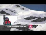 FWQ: Røldal Freeride Challenge 2010 (NOR)