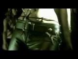 Tomcraft vs Tara Lowe - Loneliness (Gary Gee videomix)