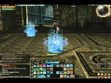 Lineage 2 . Ruoff . Erica . Witchcraft . PK