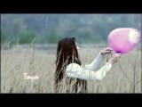 Laura Pausini It's not a good bye ( with Taya )