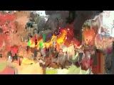 Telonius &amp Peaches - Our Love (OFFICIAL VIDEO HD)