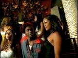 Fabolous - Make Me Better feat. Ne-Yo (Timbaland Production)