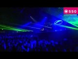 Aly & Fila @ASOT 550, #6.Aly & Fila vs. Bjorn Akesson - Sand Theme (FSOE 250 Official Anthem)