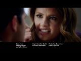 "Castle 4x19 - ""47 Seconds"" Promo (HD)"