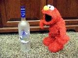Elmo's Fun Night Out