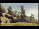Court - Métrage by UBISOFT : Assassin's Creed - Embers VF HD