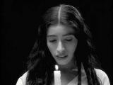 BALLY SAGOO - Noorie