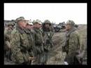 Наш огнеметный батальон.wmv