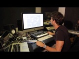 Laidback Luke feat Wynter Gordon - Speak up (Sebastien Benett remix)