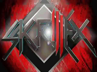 Skrillex - Scary Monsters And Nice Sprites (Noisia Remix) ZIMO RE-FUCK ! FLOXYTEK RE-RE-FUCK !!