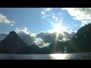 Glacier National Park, Part 7: Native Blackfeet Culture