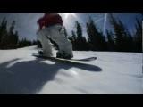 Comment envoyer de pures tricks de buttering avec Snowboard Addiction