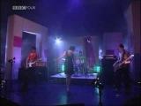 Britpop Now Part 11- Powder- Afrodiziak