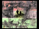 Ciwan Haco feat hozan kasim - Leskeren Ciyan