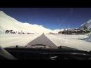 GoPro Video Of The Day 5/3/2013 Guerlain Chicherits Car Backflip