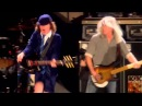 AC/DC - Hell Ain't A Bad Place To Be (Live At River Plate) HD