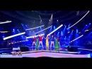 Вера Брежнева Реальная Жизнь LIVE l Красная Звезда 2011 HDTV 1080i