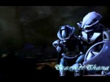 Bionicle MEP - Sound of winter