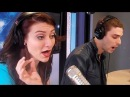 6 Foot 7 Foot - Lil Wayne (Exclusive Cover by Karmin)