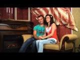 Василь та Соломія історія кохання