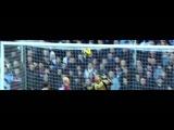Eden Hazard vs West Ham (Away) 12-13 HD 720p By EdenHazard10i