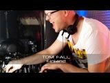 6 APR - XS Micro & MC G.Raptor @ Territory44 (Welcome Mix)